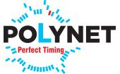PolyNet