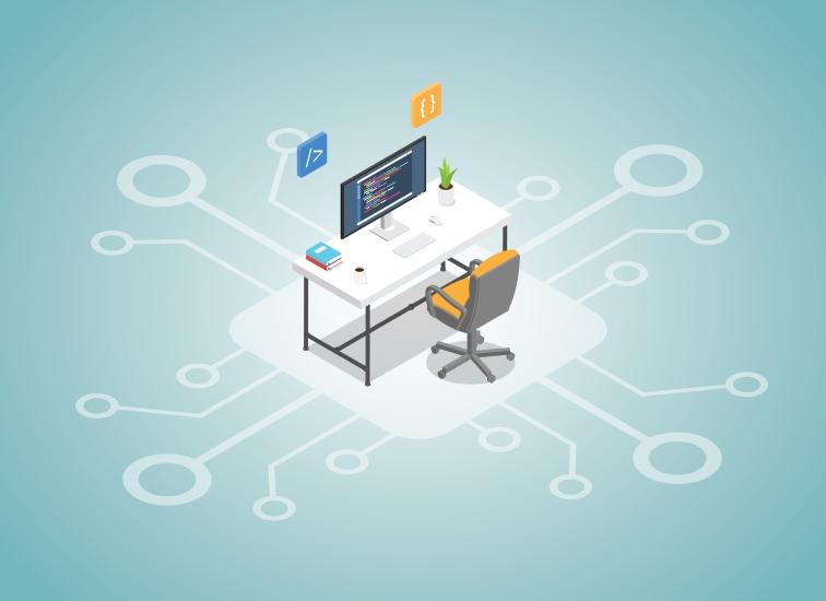 PolyNet is hiring software developer